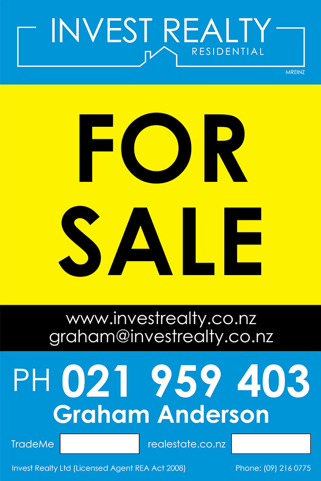 for-sale-resi