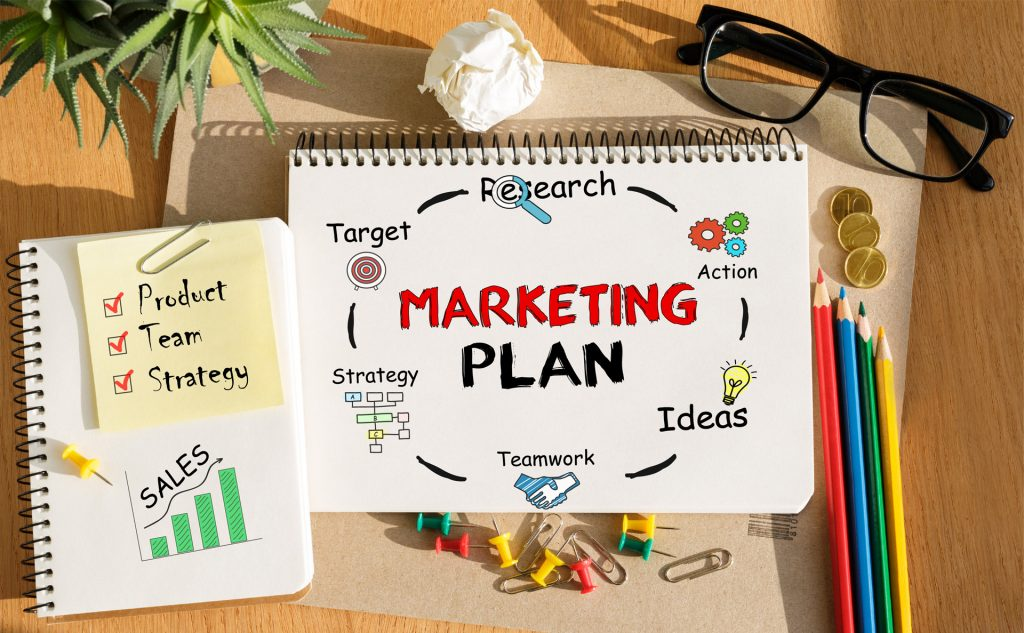marketingPLan-cycle
